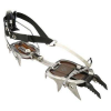 Crampons Black-diamond Cyborg Pro