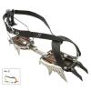 Crampons Black-diamond Cyborg Clip