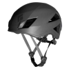 Helmets Black-diamond Vector