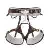 Harnesses Petzl Aquila