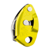 Belay devices Petzl Grigri 2