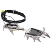 Crampons Black-diamond Snaggletooth Pro
