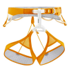 Harnesses Petzl Sitta / White