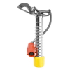 Pitons & ice screws Grivel 360 Small