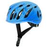 Helmets Kong Scarab Alpin