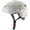 Helmets Kong Kosmos