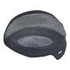 Helmets Kong Kosmos Cap