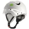 Helmets Kong Kosmos Full