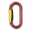 Carabiners Grivel Sym K9g Twin Gate