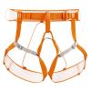 Harnesses Petzl Altitude