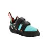 Climbing shoes Five-ten Anasazi Lv Woman