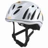 Helmets Kong Scarab Multisport