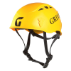 Helmets Grivel Salamander 2