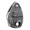 Belay devices Petzl Grigri +