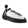 Climbing shoes Five-ten Anasazi Blanco