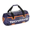 Tennis rackets bags Tecnifibre Rackpack Club