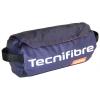 Bags Tecnifibre Rackpack Mini