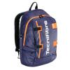 Tennis backpacks  Tecnifibre Rackpack Backpack