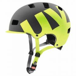 Hlmt 5 Bike Pro
