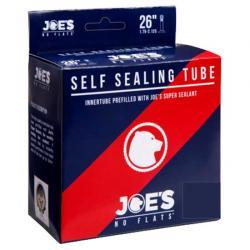 Self Sealing Tube Fv 28