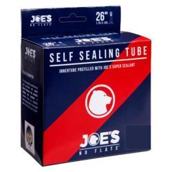 Self Sealing Tube Av
