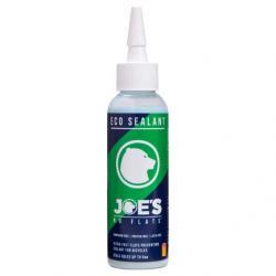 Eco Sealant
