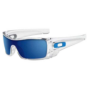d6c169a2784 SKU-107262 Men s glasses Oakley Batwolf from Bike Inn sku