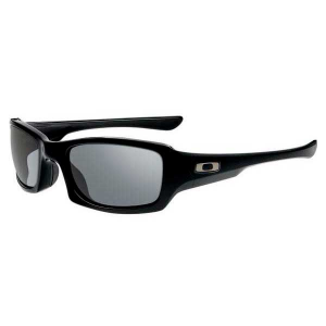 a732e41e640 SKU-107301 Men s glasses Oakley Fives Squared from Bike Inn sku