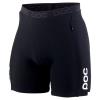Hip VPD 2.0 Ski Shorts by POC