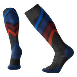 Socks Smartwool Phd Ski Medium Pattern