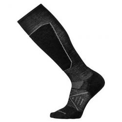Socks Smartwool Phd Ski Light Elite
