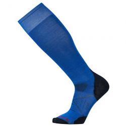 Socks Smartwool Phd Ski Ultra Light