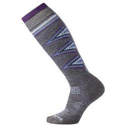 Socks Smartwool Phd Ski Light Pattern