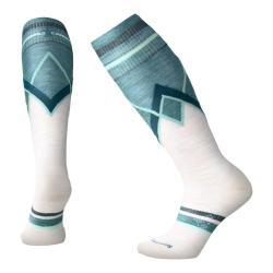 Socks Smartwool Phd Ski Ultra Light Pattern