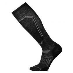 Socks Smartwool Phd Ski Light