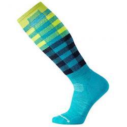 Socks Smartwool Phd Slopestyle Light Ifrane