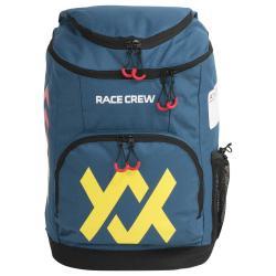 Equipment bags Volkl Race Backpack Team Small