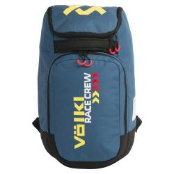 Equipment bags Volkl Race Boot Pack
