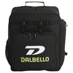 Equipment bags Volkl Dalbello Boot & Helmet Backpack
