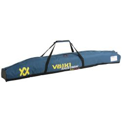 Equipment bags Volkl Race Double Ski Bag 195cm