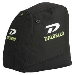 Equipment bags Volkl Dalbello Promo Bag