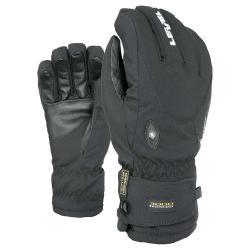 Gloves Level Alpine