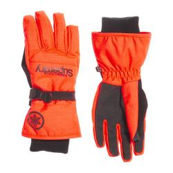 Gloves Superdry Ultimate Snow Service