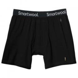 Base layers Smartwool Merino 150 Boxer Brief