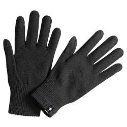 Gloves Smartwool Liner