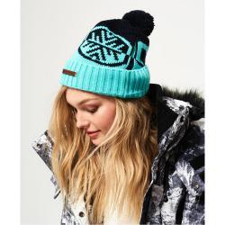 Headwear Superdry S-dry Snow Logo