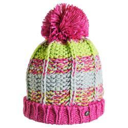 Headwear Cmp Knitted Hat