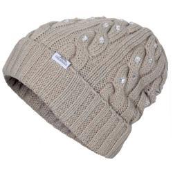 Headwear Trespass Litzy Hat