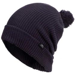 Headwear Trespass Karev Hat