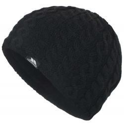 Headwear Trespass Kendra Hat